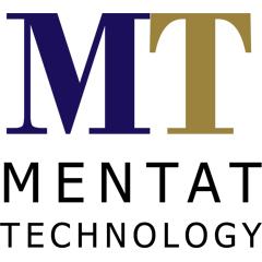 Mentat Technology